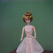 Rare Madame Alexander Brenda Starr Doll