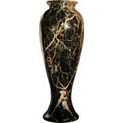 Jade Vase  EXCEPTIONAL