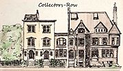 Collectors-Row