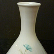 Taylor Smith Taylor Boutonniere Carafe