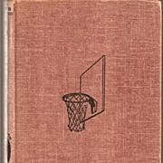 A Chip Hilton Sports Story Hardcourt Upset
