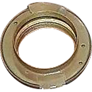 Standard  # 2 Size Oil Lamp Filler Adapters Available By the Piece !