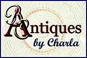 Antiques by Charla