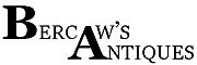 Bercaw's Antiques