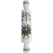 Portmeirion Venus Fly Trap Rolling Pin