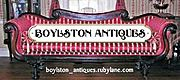 Boylston Antiques