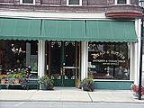 Bread & Butter Antiques LLC