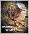 Brenda's Treasures
