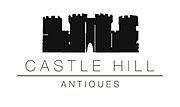 Castle Hill Antiques