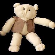 Rag-doll Handmade from N.C.