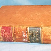 Report of the Secretary of War Engineers 1876-77