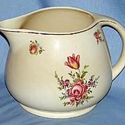 Household Institute Priscilla milk pitcher  Kitchen Kraft