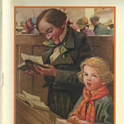 A Christmas Carol by Dickens Paperback