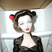 1999 'Song of Spain' #76065 Gene Marshall Doll *MINT