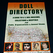 Kathryn Witt:  Doll Directory  2005  *New  **Discontinued