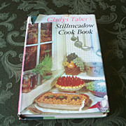 Gladys Taber's Stillmeadow Cook Book