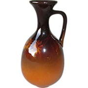 Antique Rookwood Hand Painted Ewer / Vase
