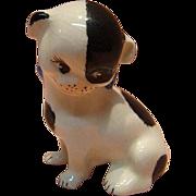 Rose O'Neill 2-3/4 Inch Kewpie Doodle Dog Japanese Version