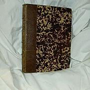 La Vie Parfaite  Perfect Life Saint Francois De Sales French Book En Frencais