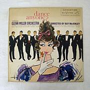 SALE Big Band Sound of Glenn Miller Orchestra 1960