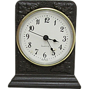 REDUCED Desk Clock