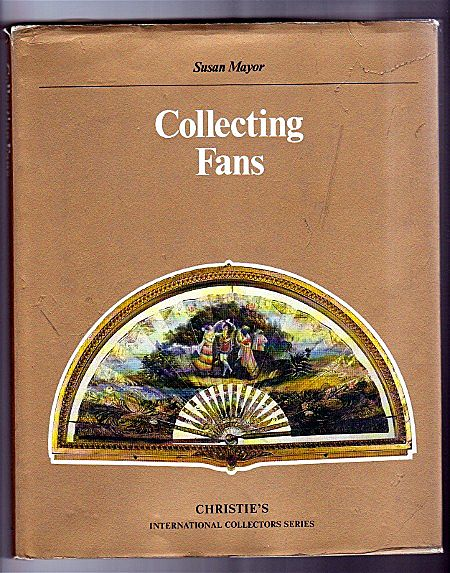 Book Collecting Fans Christies Collectors Series