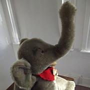 Steiff Dumbo Elephant