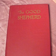 The Good Sheperd