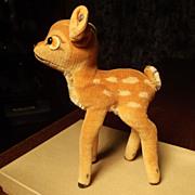 Steiff Bambi