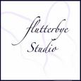 Flutterbye Studio