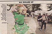 Green-Mannequin