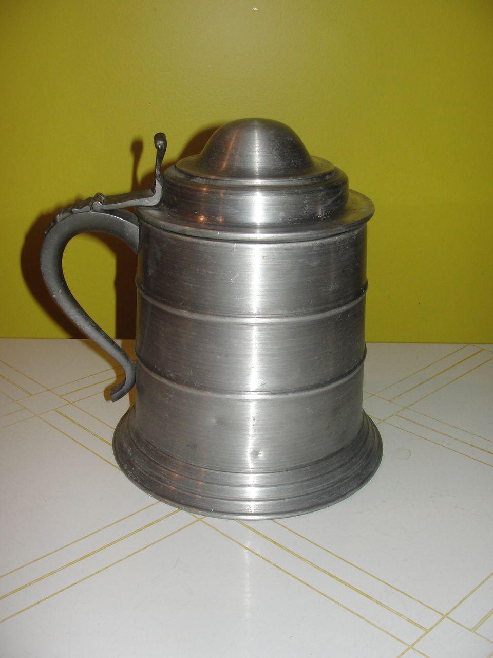 Giant Stein Insulated Ice Bucket - b128