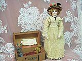 Joyce's Dolls N Stuff