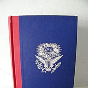 Typefounding inn America 1787-1825 * 1st Edition 1965 *