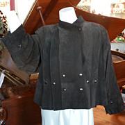 Karl Lagerfeld Jacket...