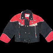 Child's Cowboy Jacket