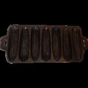 Cast Iron Cornbread Pan  Birmingham Stove and Range Co.