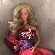 Vintage  Dream Date Barbie  in Original Clothes