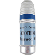 Sewing Kit Premium from Fick's Clothing Store