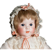 French Character Toddler SFBJ247PARIS 6