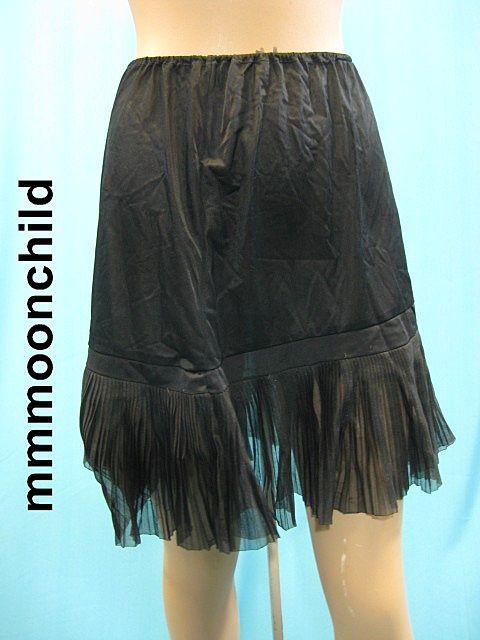 Item ID: R205 In Shop Backroom
