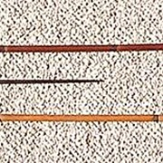 Three Vintage Fire Hardened Melanesian Spears