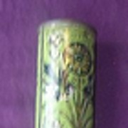 FIELD'S Lighting Tapers Tin Circa 1880 - 1900