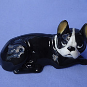 Ens French Bulldog Germany 6""