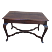 French Antique Dining Room Table French Antique Furniture