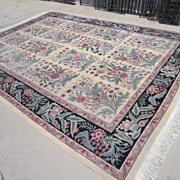 Hand Made Area Rug Carpet Oriental Carpets Persian Rugs