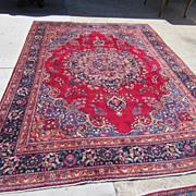 Antique Rug Antique Carpet Antique Home Furnishings