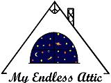 My Endless Attic