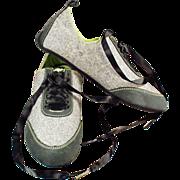 """Great Looking """"KangaRoo"""" Ladies Shoes"""