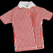 Vintage Clothes for Mattel's Ken Doll - Beach Jacket